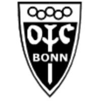 Fill 200x200 bp1472380226 logo ofc bonn