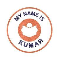 Fill 200x200 bp1472380474 my name is kumar logo