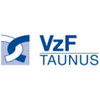 Fill 200x200 bp1472542558 logo vzf