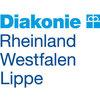 Diakonisches Werk Rheinland-Westfalen-Lippe e.V.