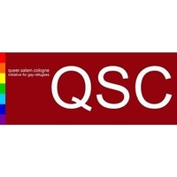 Fill 200x200 bp1472651616 qsc logo