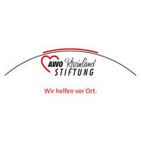 Fill 200x200 bp1472715070 logo stiftung 4c bogenlang 2011