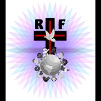 Fill 200x200 bp1472910101 rtf logo