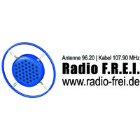 Fill 200x200 bp1472769183 radio f.r.e.i. logo 300 dpi