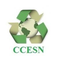 Fill 200x200 bp1472773696 ccesn logo