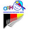 Operation Restore Hope e.V.