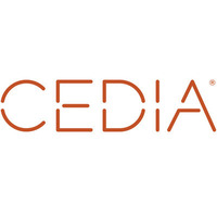 Fill 200x200 bp1472830602 cedia logo