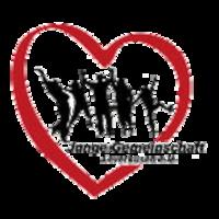 Fill 200x200 bp1472995227 logo junge gemeinschaft 2