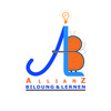Allianz Bildung & Lernen e.V.