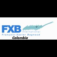 Fill 200x200 bp1473096034 fxb logo
