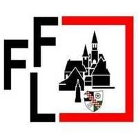 Fill 200x200 bp1473688852 ffl logo