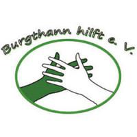 Fill 200x200 bp1475746202 logo