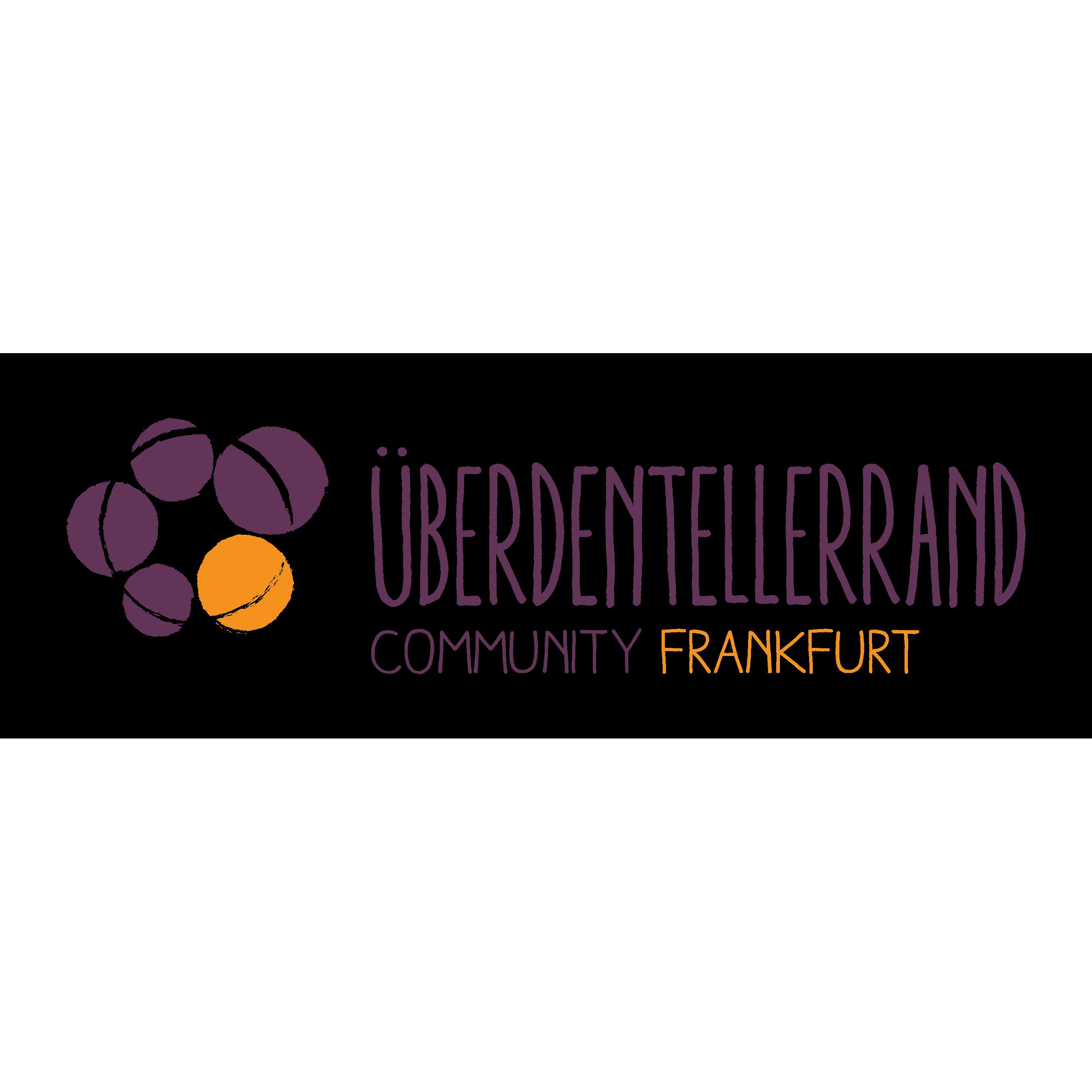 So Wollen Wir Wohnen Bw: Über Den Tellerrand Frankfurt E.V.: Spende Für Unsere