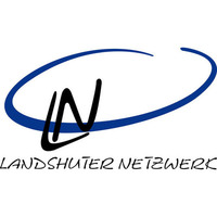 Fill 200x200 bp1473254621 logo landshuter netzwerk