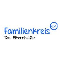 Fill 200x200 bp1476787198 logofamilienkreis