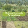 Chakama Community Farmers Group