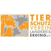 Fill 200x200 bp1473347155 logo tierheim erding