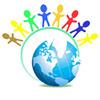 Nachbarschaftshilfe über Grenzen e. V.