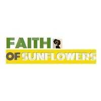 Fill 200x200 bp1473521429 faith of sunflowers