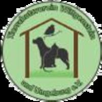 Fill 200x200 bp1473673139 logo tierschutzverein