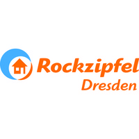Fill 200x200 bp1476906814 rockzipfel logo dd cmyk high