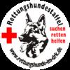 DRK Rettungshundestaffel KV Berlin-Zentrum e.V.