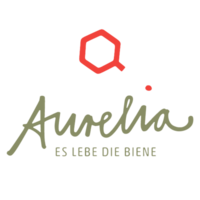 Fill 200x200 bp1473937804 aurelia logo web gross