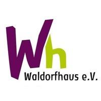 Fill 200x200 bp1474020740 waldorfhaus logo rgb