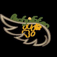 Fill 200x200 bp1474113399 pechpfoten logo