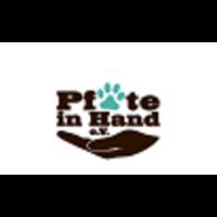Fill 200x200 bp1474209262 logo pfote hand kleinneu rz