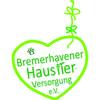 Bremerhavener Haustier-Versorgung e.V.
