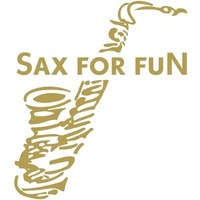 Fill 200x200 bp1474300944 saxforfun logo gold