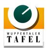 AHK-Wuppertaler-Tafel e. V.