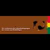 Ghana Community Niederbayern e.V.