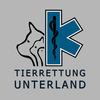 Tierrettung Unterland e.V.