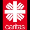 Caritasverband für Dresden e.V.