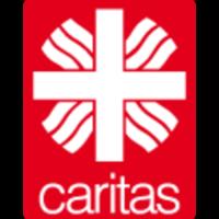 Fill 200x200 bp1474558730 caritas logo 72 neu