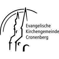 Fill 200x200 bp1474617341 logo evcronenberg