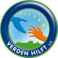 Fill 200x200 bp1474646396 verden hilft ev   logo