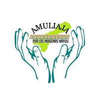 Fill 200x200 bp1474742023 logotipo fundacion amuliaja