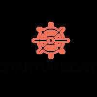 Fill 200x200 bp1474773121 startupboat logo
