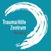 TraumaHilfeZentrum Nürnberg e.V.