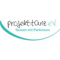 Fill 200x200 bp1474839195 logo projekt tanzen mit parkinson