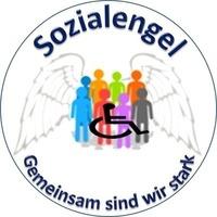 Fill 200x200 bp1474898661 tmp 6895 logo   sozialengel 1340259912
