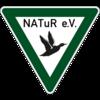 Natur-, Arten, Tierschutz und Renaturierung e.V.