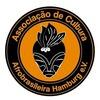 Associação de Cultura Afrobrasileira Hamburgo e.V.