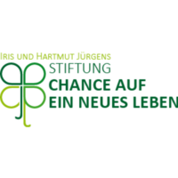 Fill 200x200 bp1474962854 juergens stiftung logo mit text w288