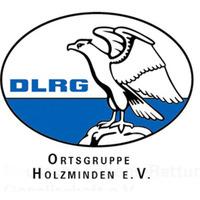 Fill 200x200 bp1474974721 logo dlrg og