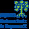 BUND Naturschutz in Bayern e.V., KG Nürnberg