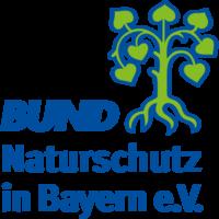 Fill 200x200 bp1474981782 logo bn linde